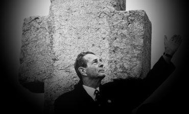 Mesaje de condoleanțe la moartea ultimului suveran al României