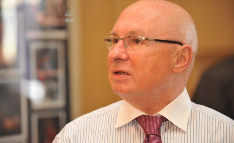 ANI constată existenţa unui conflict de interese administrativ în cazul medicului Mihai Lucan