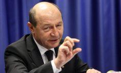 Traian Băsescu, despre șefa DNA: Ar fi cea mai mare greşeală să fie schimbată din funcţie până îşi termină mandatul