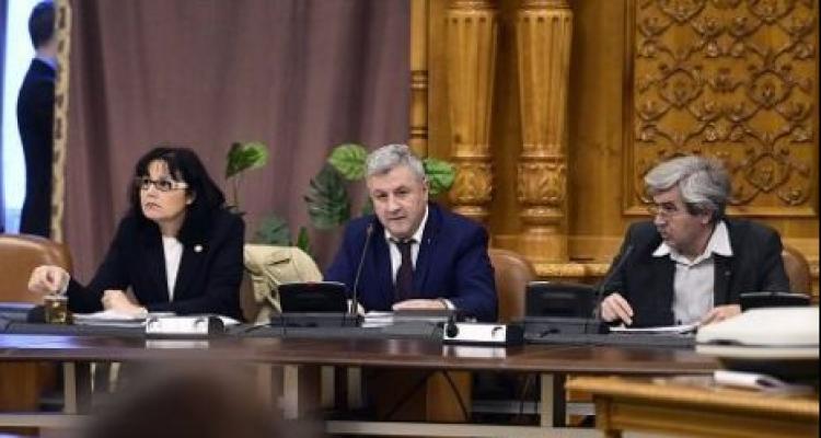 Comisia Iordache a început modificarea Codului de Procedură Penală. Ce modificări au fost făcute