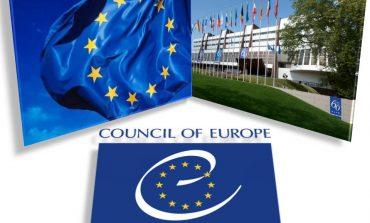 Alegerile europarlamentare vor avea loc în perioada 23-26 mai 2019, a decis Consiliul UE