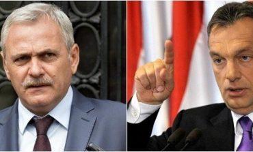 Comisarul.ro: Dragnea a negociat direct cu Viktor Orban pachetul de cedări în Transilvania pentru sprijinul UDMR la legile justiției