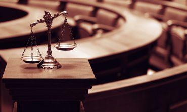 13 mari probleme identificate de DNA în legea de modificare a Codului de procedură penală. Efecte și exemple concrete