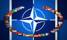 Ce a obținut România la summitul NATO