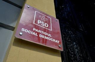 SURSE Care sunt propunerile pentru postul de premier în CExN al PSD
