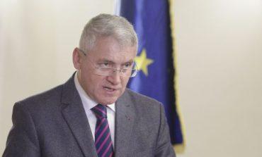 VIDEO Lider PSD, acuzații la adresa lui Liviu Dragnea
