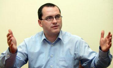 Attila Korodi (UDMR): Declaraţia lui Iohannis privind demisia lui Dăncilă are foarte multă conotaţie politică. Le cer să conclucreze pentru interesul României