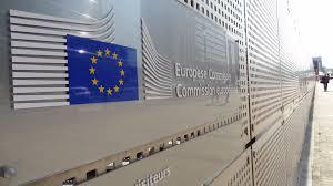 România, trimisă în faţa Curţii Europene de Justiţie pentru nerespectarea standardelor calităţii aerului