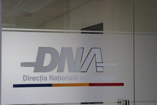 DNA a solicitat PSD Prahova documente privind sumele primite ca donaţie în perioada europarlamentarelor din 2014