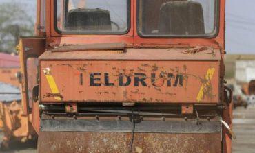 Instanța supremă a respins definitiv cererea de ridicare a sechestrului pus pe bunurile firmei Tel Drum