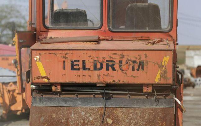CJ Teleorman a atribuit firmei Tel Drum, alături de alte două firme, contracte de circa 40 de milioane de lei