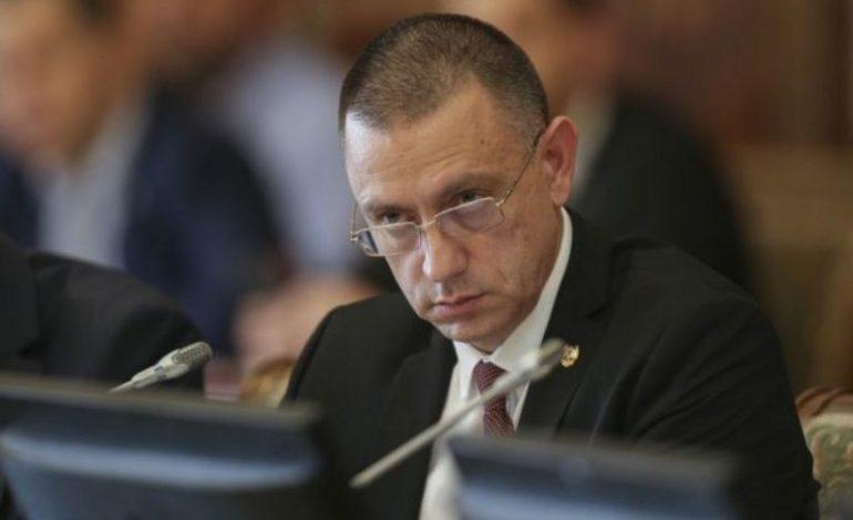 Mihai Fifor: România se raliază poziţiei oficiale a NATO în cazul fostului agent Serghei Skripal. Rusia joacă extrem de agresiv