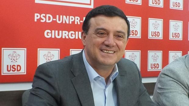 Niculae Bădălău anunţă o posibilă plângere penală pe numele lui Iohannis: Domnul preşedinte nu este regele Carol