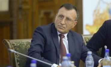 Paul Stănescu: Avem în plan o restructurare a SPP-ului