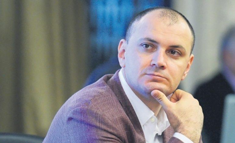UPDATE Sebastian Ghiţă, achitat de ÎCCJ într-un dosar cu foşti şefi din poliţie şi parchete din Prahova