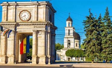 Republica Moldova: Niciun candidat la primăria Chişinăului nu a obţinut majoritatea în primul tur al alegerilor