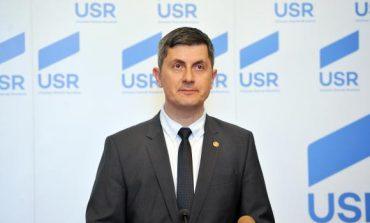Dan Barna: Le solicit lui Liviu Dragnea şi PSD să îşi ceară iertare Simonei Halep