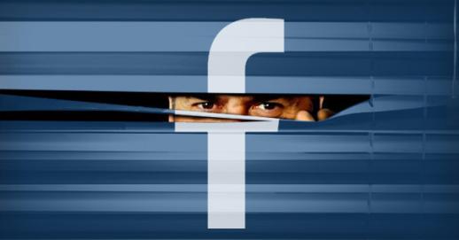 Justiția belgiană somează Facebook să înceteze să urmărească internauții fără consimțământul acestora