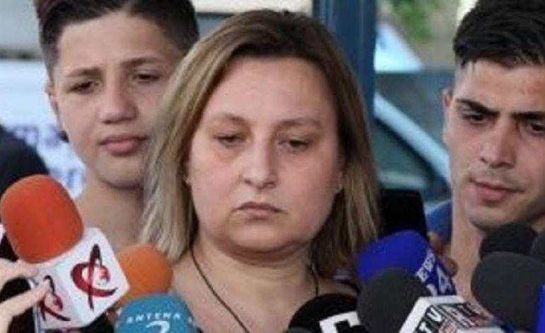 Procurorul Mihaiela Iorga: Îmi pare rău că nu m-am retras mai devreme din dosarul Microsoft; au existat constrângeri pe care nu le pot dovedi