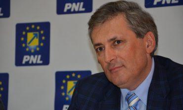 Preşedintele Comisiei de Apărare din Senat: Nu avem elemente constitutive pentru a-l audia pe şeful SPP, Lucian Pahonţu