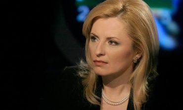 SURSE Monica Ghiurco, prima pe lista reprezentanţilor angajaţilor SRTV în Consiliul de Administraţie al instituţiei