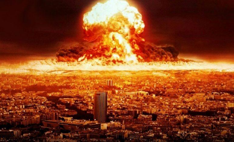 Oficial american: Coreea de Nord este la doar câteva luni de obținerea capabilității de a lovi teritoriul SUA cu o armă nucleară și trebuie dezarmată