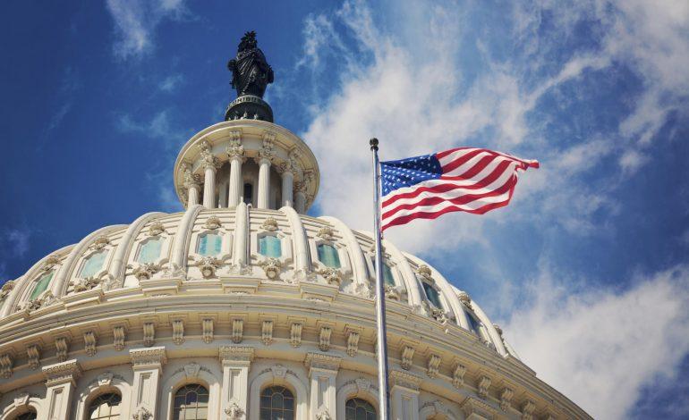 Republicanii şi democraţii, acord privind bugetul Statelor Unite pe următorii doi ani