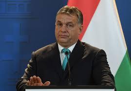 Viktor Orban: Ungaria va importa gaze din România, epoca monopolului gazului rusesc va ajunge la final