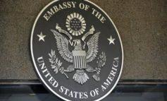 Ambasada SUA organizează licitaţie cu mobilier, electrocasnice, echipament IT şi autovehicule