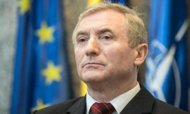 Augustin Lazăr: Am luat act de decizia CCR privind conflictul Guvern-preşedinte, aştept motivarea