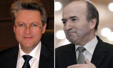 """Profesor de drept, coleg cu Toader la Iași : """"Nici unul dintre cele 20 de puncte din raport nu are susținere juridică sau rațională"""""""