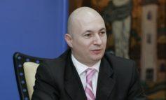 Codrin Ștefănescu: De data aceasta trebuie să mergem rapid până la capăt. Începând de luni anunțăm pe puncte de facem