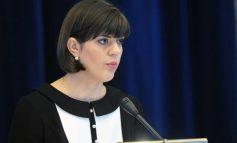 Kovesi va lucra în Parchetul General, la implementarea strategiei anti-corupție