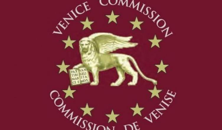 Comisia de la Veneția va transmite o opinie preliminară pe legile Justiției luna viitoare