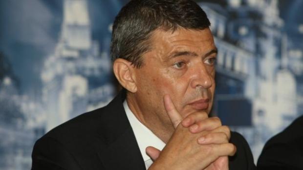 DNA a clasat dosarul în care preşedintele CJ Ilfov Marian Petrache era acuzat de luare de mită şi şantaj