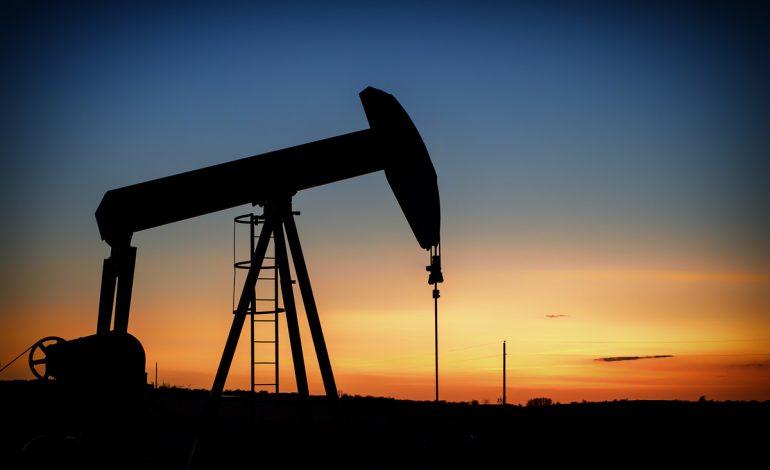 România a câştigat procesul cu Chevron, de la care va primi despăgubiri de 73,45 de milioane de dolari