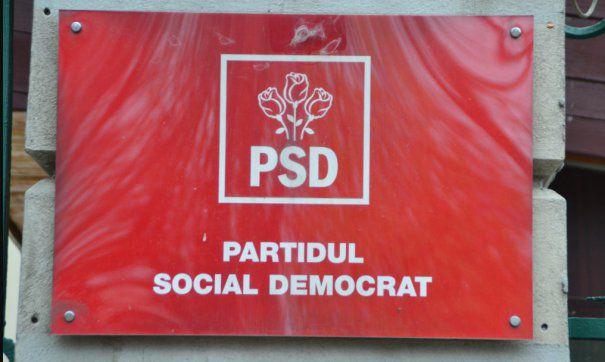"""PSD organizează un """"miting foarte mare"""" pentru susţinerea """"familiei tradiţionale"""", a Guvernului Dăncilă, dar şi a programului de guvernare"""