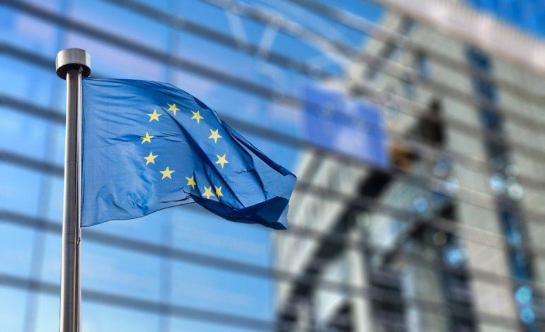 UPDATE Comisia Europeană condiționează fondurile europene de respectarea statului de drept