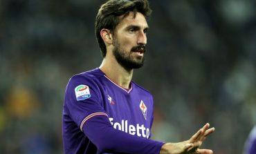 Șoc în fotbal: căpitanul Fiorentinei, Davide Astori, în vârstă de 31 de ani, a murit în somn