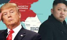 Donald Trump anulează întâlnirea cu Kim Jong-Un din Singapore