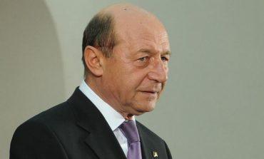 Traian Băsescu: Cine nu sare primeşte condamnare. Urdăreanu l-a denunţat pe Niţă, tot el l-a denunţat şi pe Orban, care a fost achitat