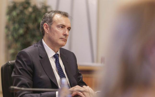 Viziteu (USR): Coldea a spus că au existat politicieni care se declarau voluntari să ofere informaţii SRI. Nu a confirmat şi nici nu a infirmat dacă Dragnea se număra printre ei
