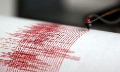 Gheorghe Mărmureanu: Viitorul mare cutremur va avea o magnitudine cuprinsă între 7,2 şi 7,9 grade, posibil chiar 8 grade