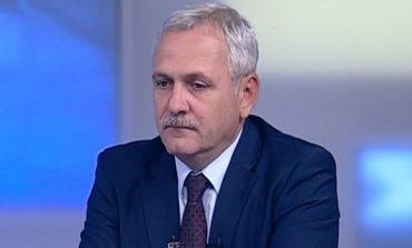Liviu Dragnea: Dacă domnul președinte încalcă Constituția, acționăm, indiferent de costuri