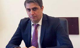 SURSE G4Media: Cum e controlat Fiscul de Bogdan Stan, omul de încredere al lui Liviu Dragnea