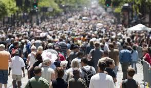 Eurostat: România, printre ţările UE cu cele mai puţine joburi ocupate de persoanele cu vârsta între 55 şi 64 de ani