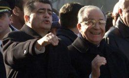 Adevărul: Cazimir Ionescu (PSD), favorit să devină preşedintele CNSAS. Dosarul Revoluţiei ar putea fi compromis