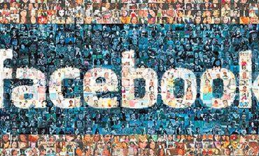 Datele a 112.000 de utilizatori Facebook din România, accesate ilegal de compania Cambridge Analytica