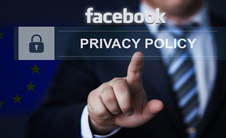 Facebook, acuzată că folosește un soft destinat publicitarilor care poate prezice comportamentul utilizatorilor