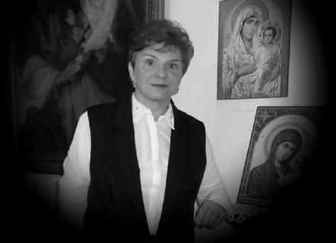 Interpreta de muzică populară Ionela Prodan a încetat din viață
